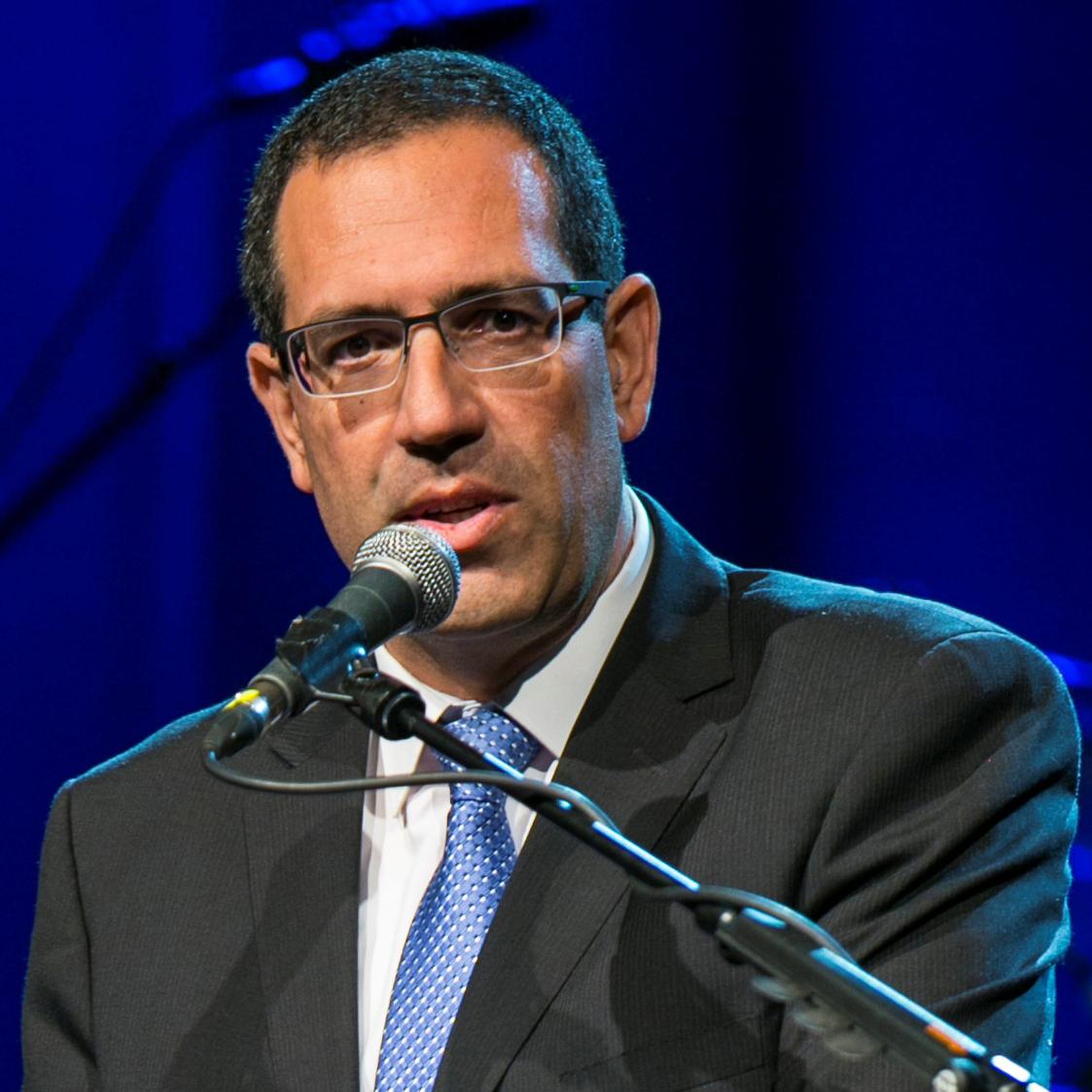 שמואל ארבל