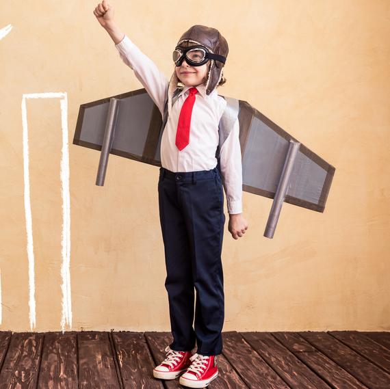 בוגרות ובוגרי האוניברסיטה מובילים את רשימת הצעירים המבטיחים של The Marker