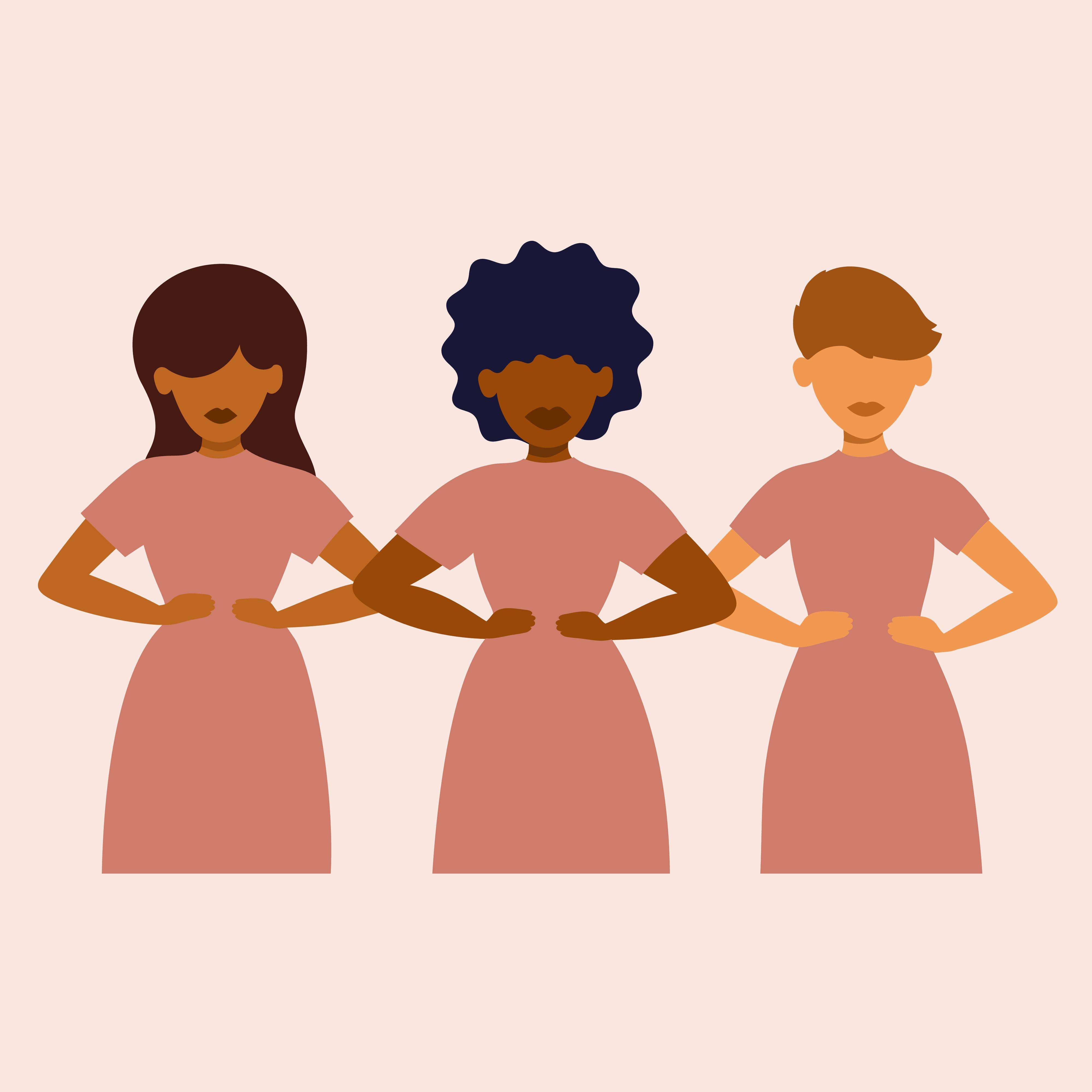 בוגרות אוניברסיטת תל אביב כובשות את רשימת ה-Power Women 2020 של פורבס