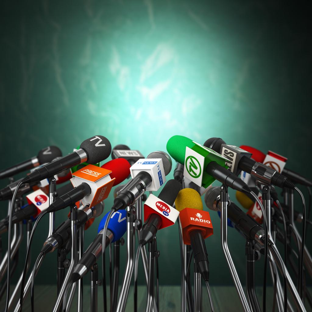 בוגרים ברשימת 50 העיתונאים המשפיעים 2017