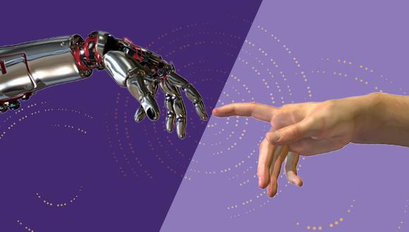 חברה וטכנולוגיה: מפגש עם בוגרות ובוגרים מעוררי השראה