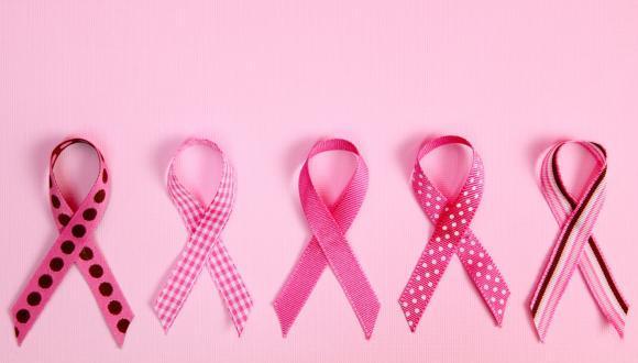 קצת על חלקה של אוניברסיטת תל אביב במלחמה למניעת סרטן