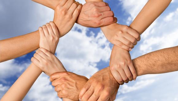 אירועים לבכירות ובכירי עולם משאבי האנוש