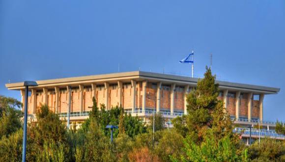 קהילת בוגרות ובוגרי אוניברסיטת תל אביב שומרת את כוחה בכנסת ה-24