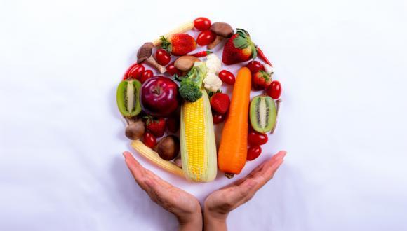 ביטחון תזונתי וקיימות 2021 - לכבוד יום המזון העולמי