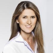 אסתר ברק לנדס, נשיאת עמותת ProWoman