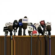 קהילת הבוגרים במדיה